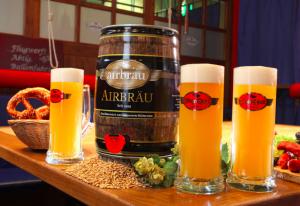 Airbräu_BIer