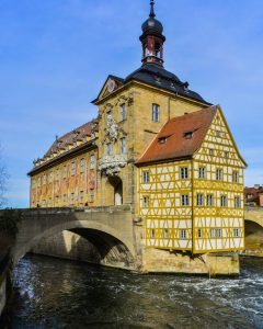 Bamberg_Altesrathaus