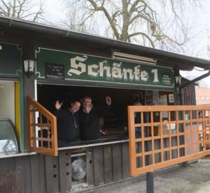 schenke-biergaden