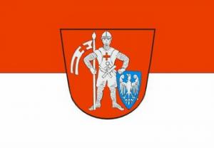 Fahne_Bamberg