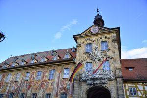 Altes_Rathaus_1