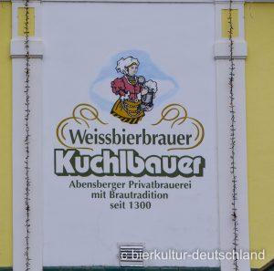 Kuchlbauer1