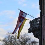 【画像】世界遺産都市のバンベルク こんな街に住んでます