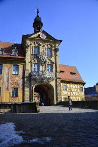Altesrathaus2