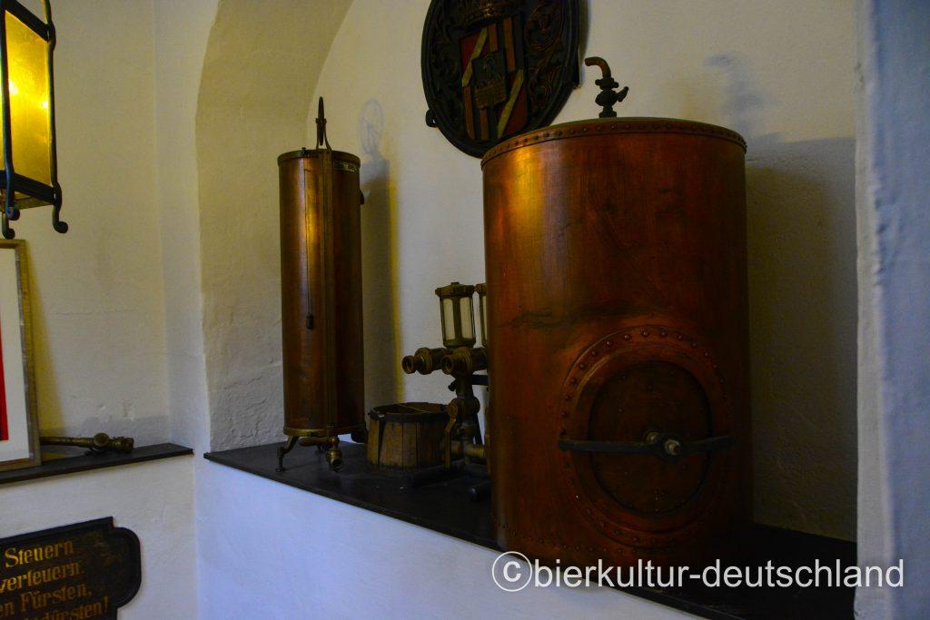 Schlossbrauerei Au Hallertau16