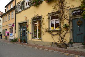 Bamberg_Haus