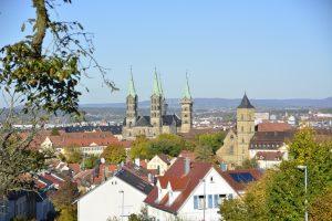 Pro_Bamberg_Dom1
