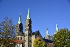 Pro_Bamberg_Dom2