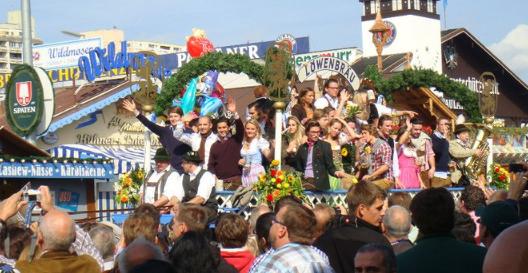 Oktoberfesttipp10