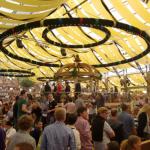 オクトーバーフェスト2020開催中止発表-コロナ対策ドイツの現状