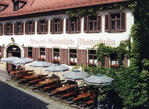 klosterbraeu