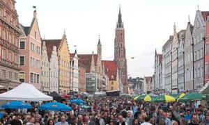 Landshutstadt