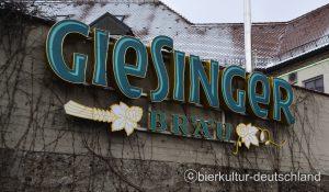 Giesinger1