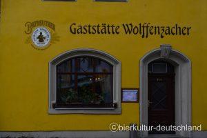 Wolffenzacher1