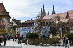 Bambergaltstadt1
