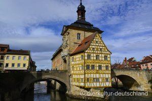 Bamberg Altesrathaus1