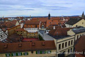 Aussicht Bamberg1