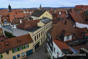 Aussicht Bamberg2