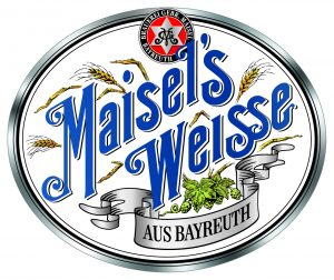 MAISEL_Logo