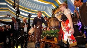 http://www.volksfest-nuernberg.de