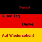 【便利な旅のドイツ語講座】その1・ドイツの英語事情を知ろう