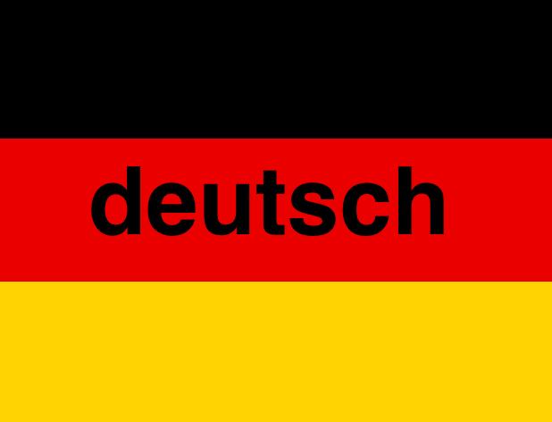 【便利旅のドイツ語講座】ビールの頼み方ビアガーデンやビアホールで活躍【その4】