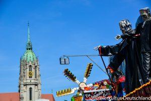 Fahrgeschäft_Frühlingsfest3