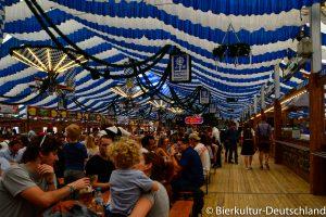 Augustiner_Festzelt_Frühlingsfest1