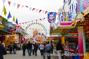 Nuernbergfruehringsfest10