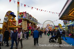 Nuernbergfruehringsfest11