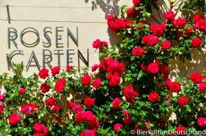 Rosengarten14