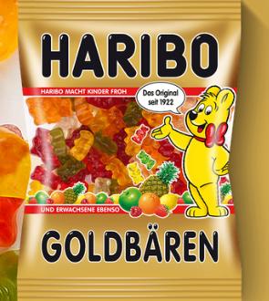 Haribo_Goldbären2