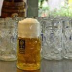 【現地発信】ビール1杯の値段は? 2018オクトーバーフェスト情報