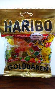 Haribo_Goldenbaeren