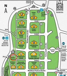 Oktoberfest_Servicecenter