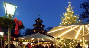 Chinesicherturm_Weihnacht