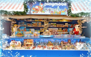 Playmobile_WM