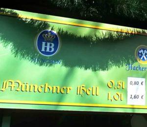 Münchnerhell2