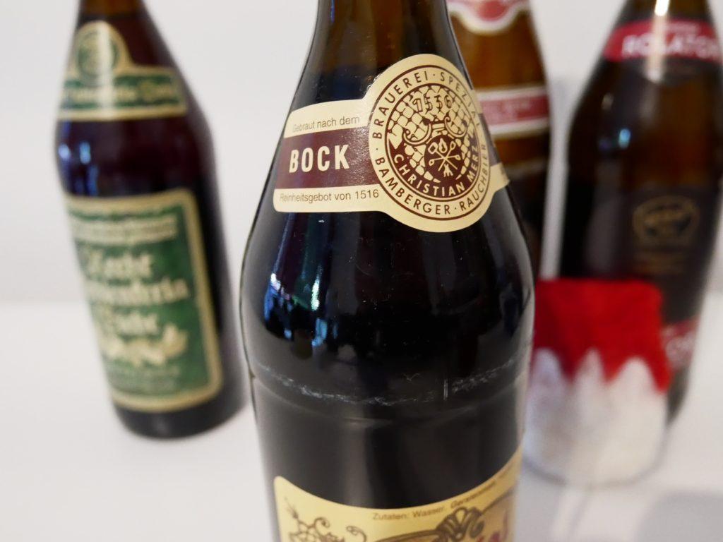 Bockflasche_Spezial