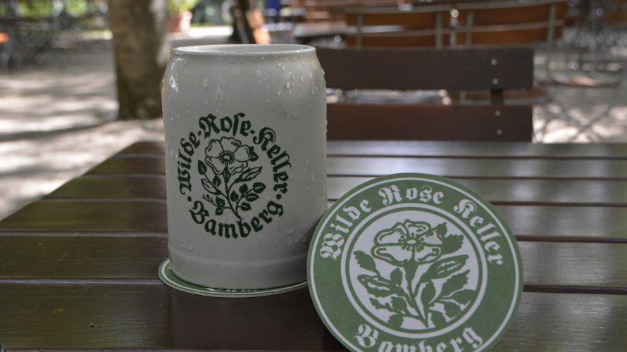 【ビールをもっと楽しもう】本場ドイツビアガーデンの歴史と楽しみ方