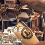 【ドイツビール】ベルリン第1号のクラフトビール醸造所へ行こう