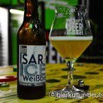 【現地リポート】ドイツCraftbeer見本市初体験その1【ぶらりビール旅】