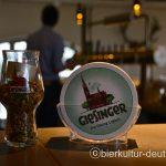 【ビールぶらり旅 】絶え間ないファンの愛Giesinger Bräu(ギージンガー ブロイ)