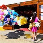 【現地リポート】ミュンヘン春の民族祭へぶらり