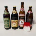 【ドイツビールの世界】ボックビール~リッチな味わいのハイアルコールビール