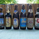 オクトーバーフェストビール6種を紹介【ドイツ現地リポート】