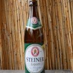 【ドイツビールの世界】エクスポート(ビアスタイル紹介)
