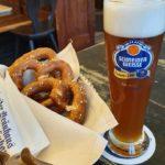 【ドイツビールの世界】ヴァイスビール(ビアスタイル)