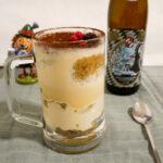 【ビールレシピ】ビアミス!~ビールでティラミス??~ドイツ